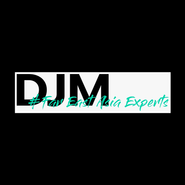 DJ Management Co. Ltd
