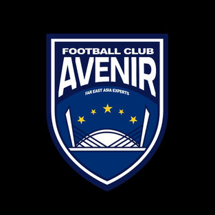 FC Avenir (Korea)