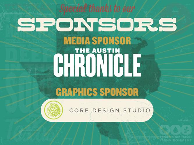 Sponsor-Slides-Media-+-Graphic-Design.pn