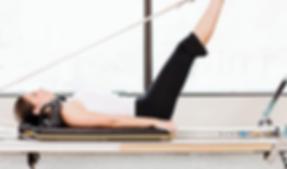 exercícios de pilates studio perdizes