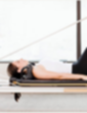 Runnng Injuries Physiotherapy Newcastle