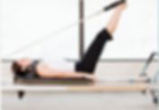 Reformer Workout, Pilates, Fitness Classes, Burlington Physiotherapy and Health Clinic