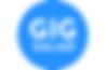 gigsalad-vector-logo.png
