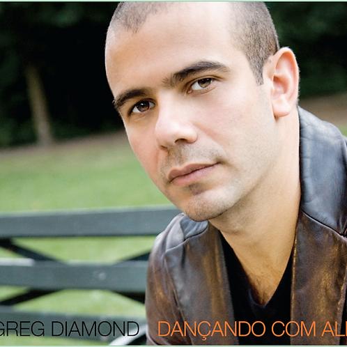 Dançando Com Ale (Chasm 2008) Digital Album