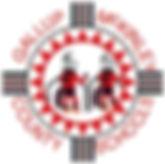 GMCS Logo.jpg
