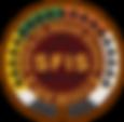 SFIS-logo.png