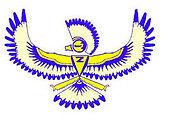 zhs logo.jpg