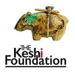 keshi foundation LOGO.jpg
