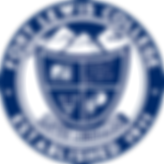 1200px-Fort_Lewis_College_seal.svg.png
