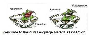 UNM Zuni Language Resources_edited.jpg