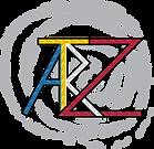 Artz+Logo+Revised.png