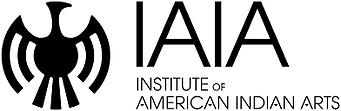 IAIA-logo.png