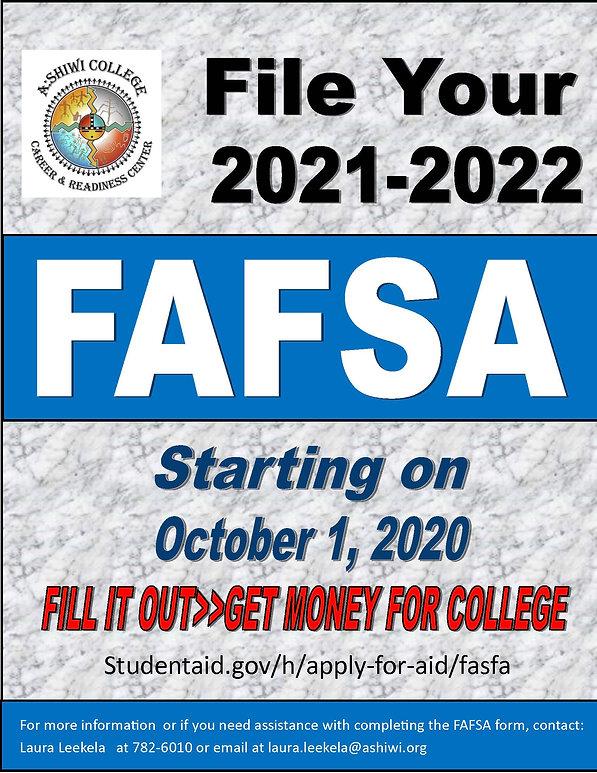 FASFA Flyer 10-1-20.jpg