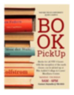 Book Pick Up for NTU 1-23-20.jpg