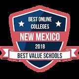 NTU Best Small schools.png