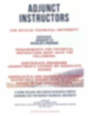 adjunct Instructors Needed 1-8-20_Page_2