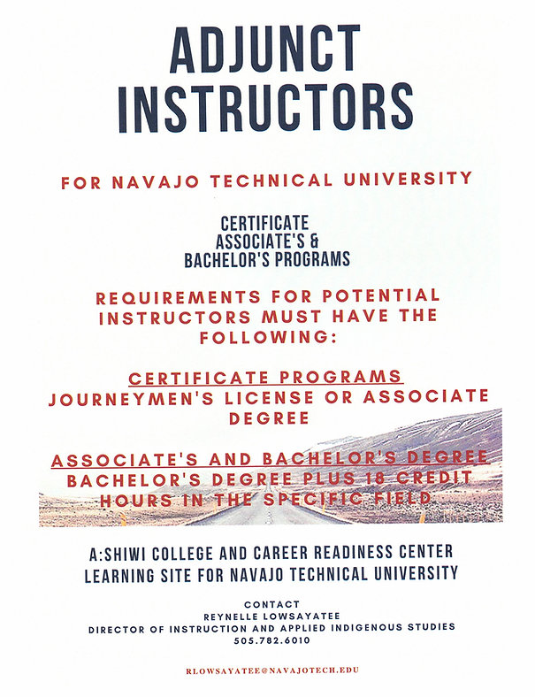 adjunct Instructors Needed 1-8-20_Page_2