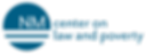 NMCLP-LOGO-color-medres-1.png