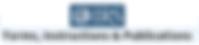 IRS Logo.png