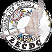 zecdc_eagle.png