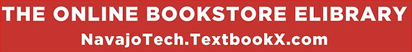 Online Bookstore ELibrary.jpg