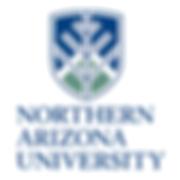 northern-arizona-university-nau.png