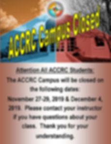 Campus Closure - 11-27-19.jpg
