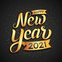 lettering-happy-new-year-2021_52683-5173