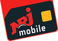 logo-nrj-mobile.png