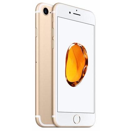 iPhone 7 128 Go -Or- Débloqué