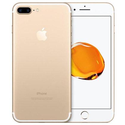 iPhone 7 Plus 32 Go - Or - Débloqué