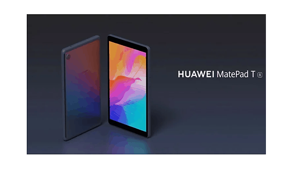 Tablette Huawei MatePad T8-NEUF