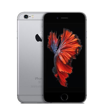 iPhone 6S 16 Go -Gris Sidéral- Débloqué