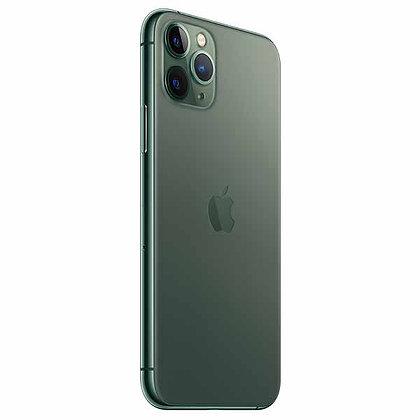 iPhone 11 Pro 64 Go - Vert Nuit - Débloqué