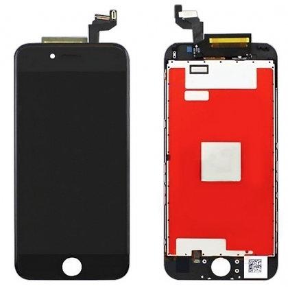 Ecran LCD+Vitre tactile iPhone 6S Noir