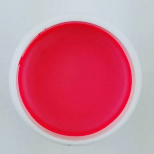 Mysteek Naturals            Poppin Pink-Mysteek Color Pop 1oz