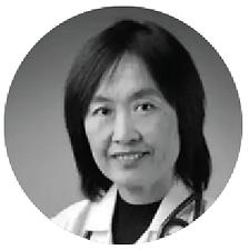 dr li.png