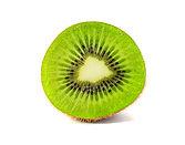 kiwi-fruit-slice-isolated-white-surface.