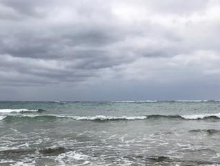 沖縄と宇宙のつながり