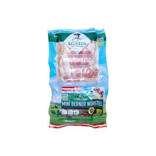 Mini Bacon Viennas