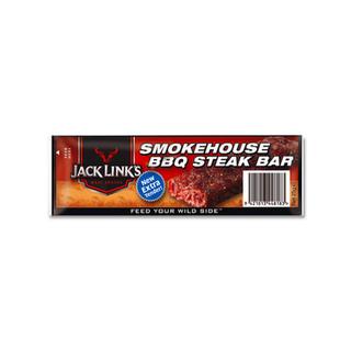 Beef Steak Bar