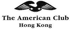 Amercian Club (B&W).jpg