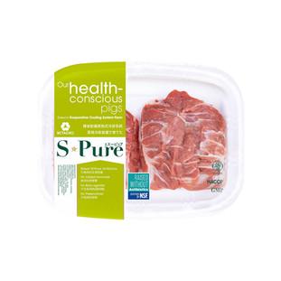 Pork Cheek Meat.jpg