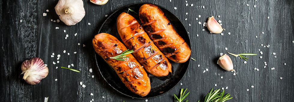 PK Sausage.jpg