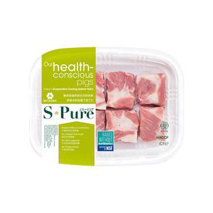 Pork Soft Sparerib.jpg