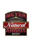 150518_meyer_logo.png