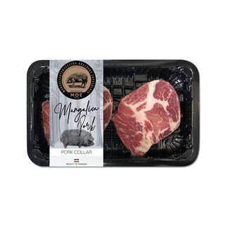 Mangalica Pork Collar