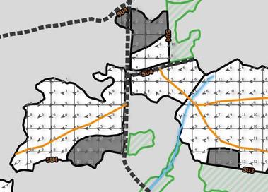 Forestry Site/Logging Plan