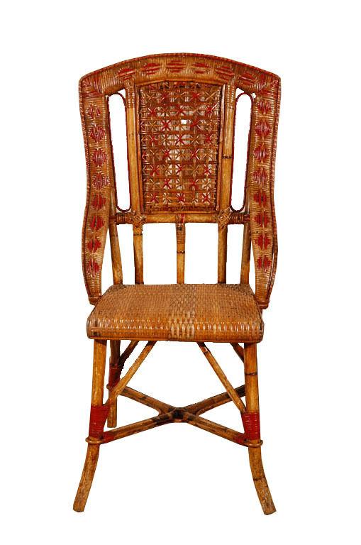 pat mcgann gallery furniture. Black Bedroom Furniture Sets. Home Design Ideas