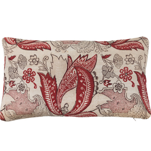 indian antique french cushions. *Antique French Linen Pillow 11 X 22 Indian Antique Cushions D